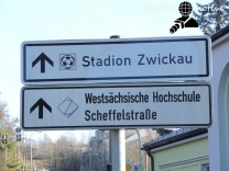 fsv-zwickau-sc-paderborn_03-12-16_08