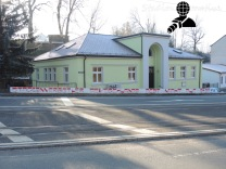 fsv-zwickau-sc-paderborn_03-12-16_09