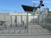 fsv-zwickau-sc-paderborn_03-12-16_11