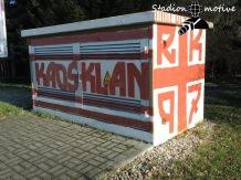fsv-zwickau-sc-paderborn_03-12-16_13