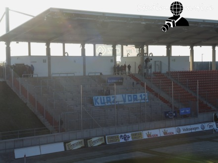 fsv-zwickau-sc-paderborn_03-12-16_19