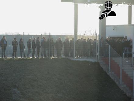 fsv-zwickau-sc-paderborn_03-12-16_22