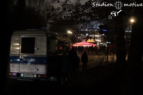 hamburger-sv-fc-schalke-04_20-12-16_01