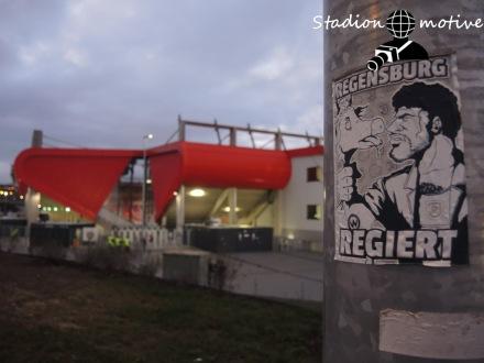 jahn-regensburg-rw-erfurt_02-12-16_01