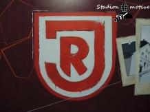 jahn-regensburg-rw-erfurt_02-12-16_05