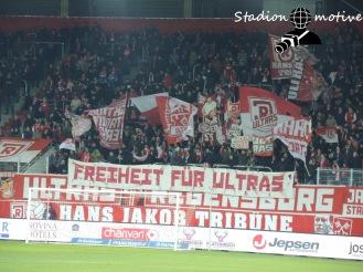 jahn-regensburg-rw-erfurt_02-12-16_11