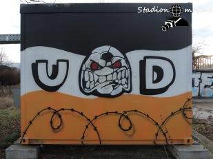 sg-dynamo-dresden-karlsruher-sc_09-12-16_21
