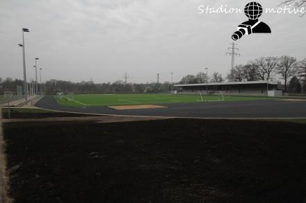 stadion-vorhornweg-sv-lurup_17-12-16_01