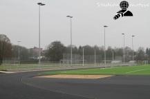 stadion-vorhornweg-sv-lurup_17-12-16_02