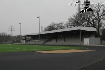 stadion-vorhornweg-sv-lurup_17-12-16_03