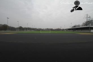 stadion-vorhornweg-sv-lurup_17-12-16_05