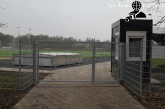 stadion-vorhornweg-sv-lurup_17-12-16_06