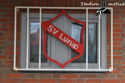 sv-lurup-sv-eidelstedt_17-12-16_01
