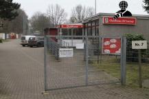 sv-lurup-sv-eidelstedt_17-12-16_02