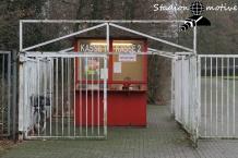 sv-lurup-sv-eidelstedt_17-12-16_04