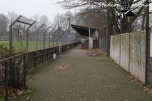 sv-lurup-sv-eidelstedt_17-12-16_05