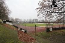 sv-lurup-sv-eidelstedt_17-12-16_06