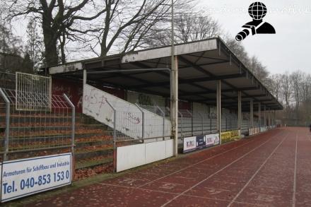sv-lurup-sv-eidelstedt_17-12-16_10
