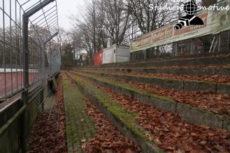 sv-lurup-sv-eidelstedt_17-12-16_11