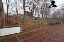 sv-lurup-sv-eidelstedt_17-12-16_14