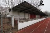 sv-lurup-sv-eidelstedt_17-12-16_17