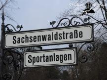 tus-aumuehle-wohltorf-2-asv-hamburg-2_18-12-16_02