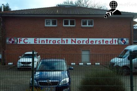 e-norderstedt-sc-victoria_15-01-17_01