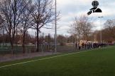 e-norderstedt-sc-victoria_15-01-17_06