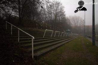 altona-93-sv-halstenbek-rellingen_19-02-17_12