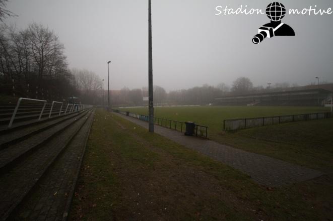 altona-93-sv-halstenbek-rellingen_19-02-17_13