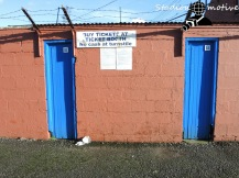 queen-of-the-south-fc-greenock-morton-fc_04-02-17_02