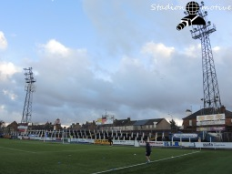 queen-of-the-south-fc-greenock-morton-fc_04-02-17_06