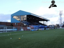 queen-of-the-south-fc-greenock-morton-fc_04-02-17_08