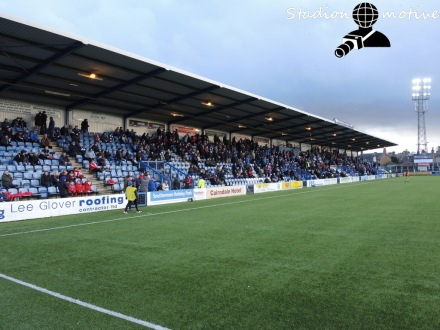 queen-of-the-south-fc-greenock-morton-fc_04-02-17_12