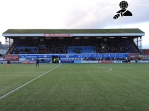 queen-of-the-south-fc-greenock-morton-fc_04-02-17_13