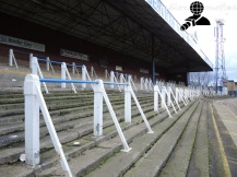 queen-of-the-south-fc-greenock-morton-fc_04-02-17_18