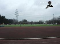 sc-wentorf-etsv-hamburg_25-02-17_04
