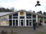 sc-wentorf-etsv-hamburg_25-02-17_08