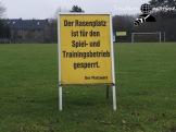 sc-wentorf-etsv-hamburg_25-02-17_10