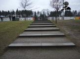sc-wentorf-etsv-hamburg_25-02-17_11