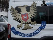 st-johnstone-fc-celtic-glasgow-fc_05-02-17_01