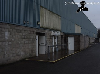 st-johnstone-fc-celtic-glasgow-fc_05-02-17_25
