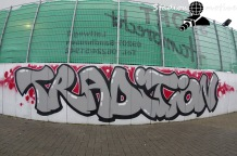 sv-sandhausen-fc-e-aue_04-02-17_04