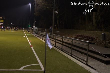 tus-osdorf-altona-93_10-02-17_01
