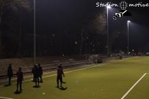 tus-osdorf-altona-93_10-02-17_04