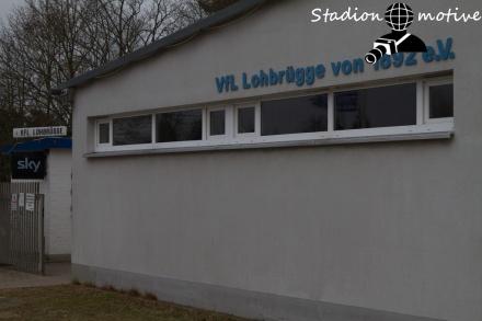 vfl-lohbruegge-rahlstedter-sc_11-02-17_01
