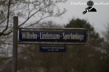 vfl-lohbruegge-rahlstedter-sc_11-02-17_02