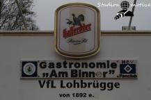 vfl-lohbruegge-rahlstedter-sc_11-02-17_03