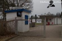 vfl-lohbruegge-rahlstedter-sc_11-02-17_04