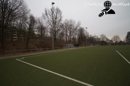 vfl-lohbruegge-rahlstedter-sc_11-02-17_09